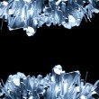 Crystals — Stock Photo #10845426