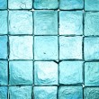 Glass background — Stock Photo #10845902