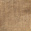 Burlap texture — Stock Photo #10846226