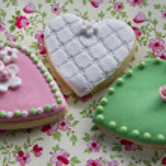 Cupcakes — Stock Photo #12391349