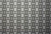 Abstract grey texture backgroung — Stock Photo