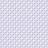 バイオレットのシームレスなパターンのベクトルの背景やテクスチャ — ストックベクタ