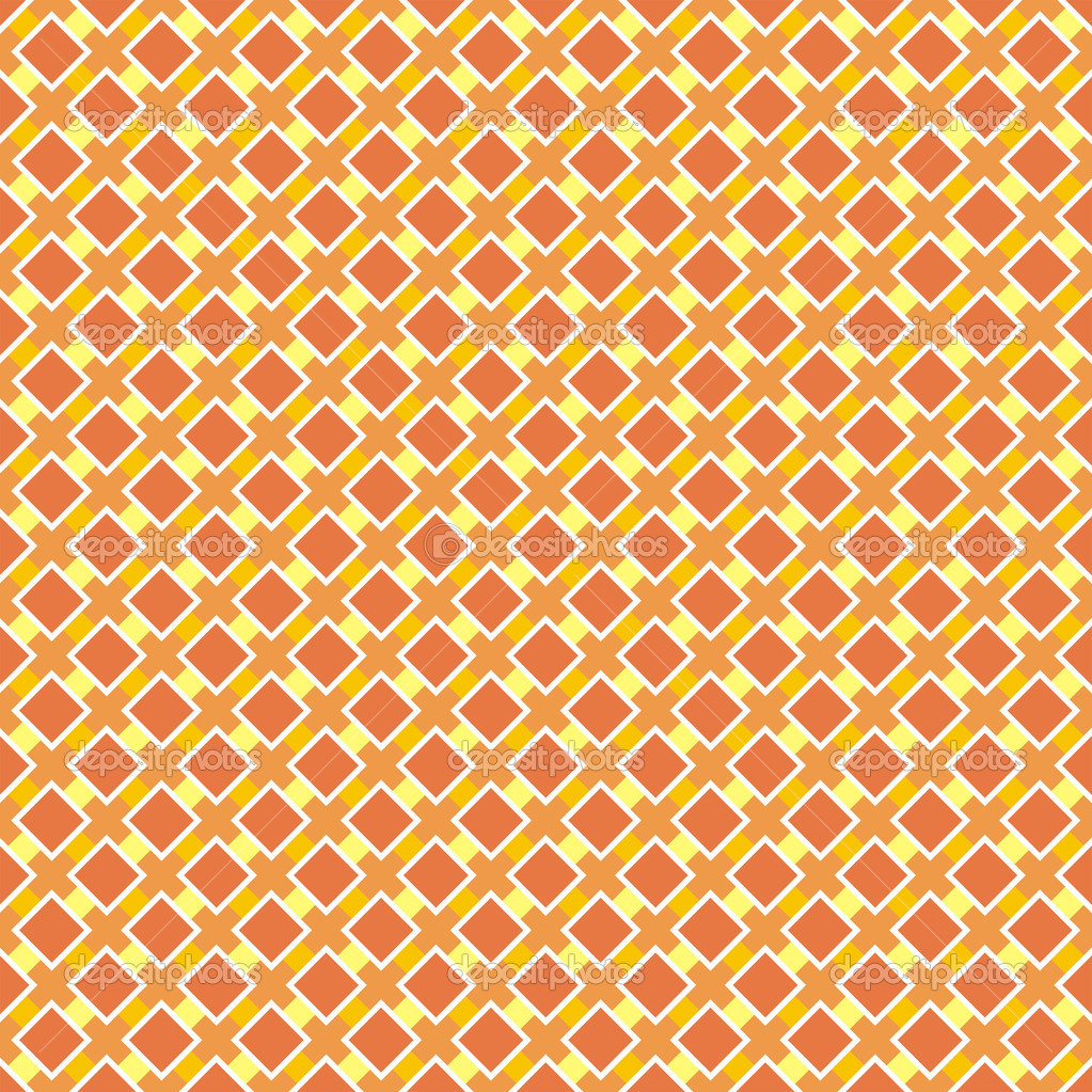 ... sunny orange seamless pattern background or texture — Stock: becuo.com/vintage-pattern-desktop-wallpaper