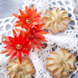 Small pastry - 