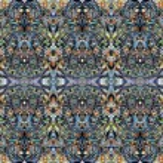 Background fabric indian style — Stock Photo #11632827