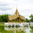 Sala Thai — Stock Photo