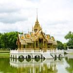 Sala Thai — Stock Photo