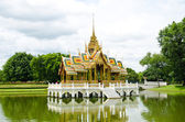 Sala thai — Foto Stock