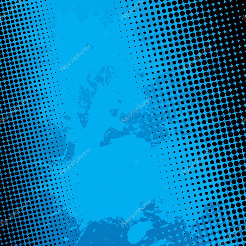 Blue Paint Splatter Wallpaper Blue Paint Splatter Textured