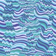 Royalty-Free Stock Vector Image: Waves seamless pattern