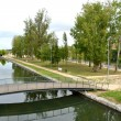 The Mondego Green Park Coimbra - Photo