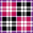Plaid pattern — Stock Vector #11604379