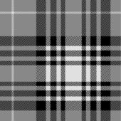 Tartan pattern — Stock Vector