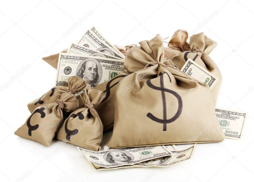 Как вернут деньги с форекса