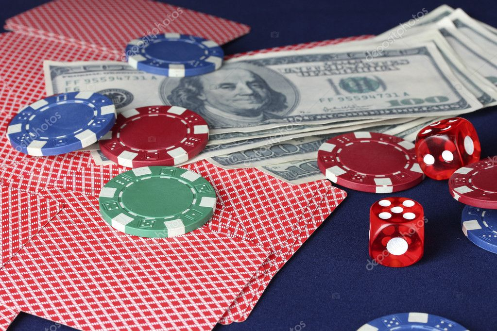 The blue book poker download