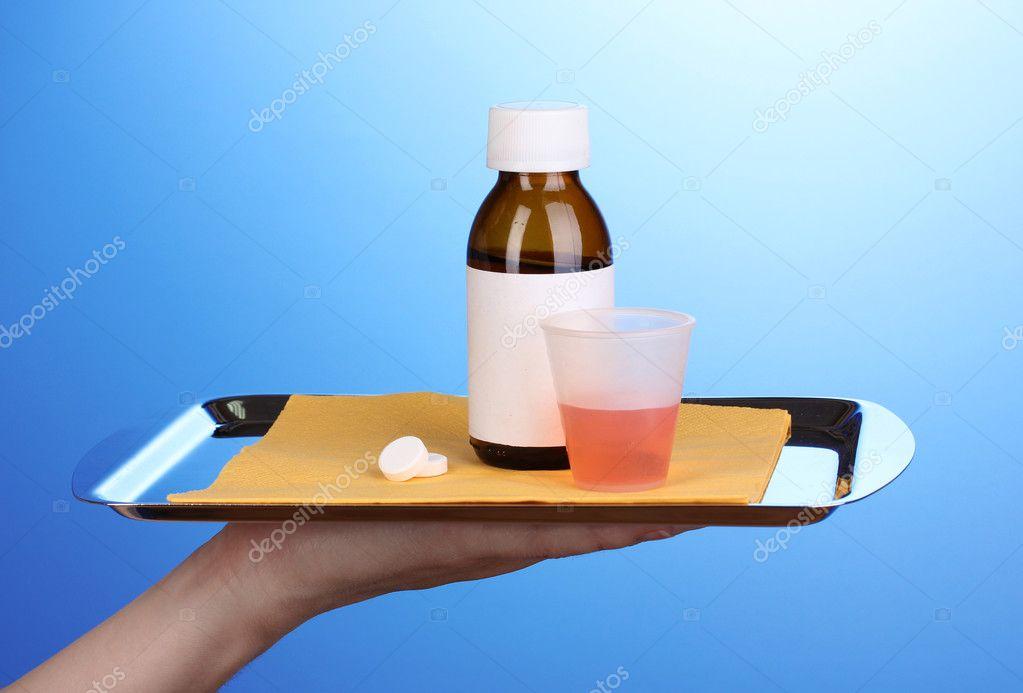 Adderall max dose