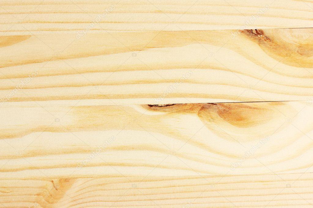 棕色木制背景
