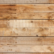 Wood — Stock Photo #12129533
