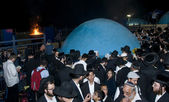Lag Ba'omer — Stock Photo