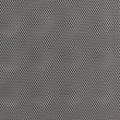 Black grey abstract metal grid background — Stock Photo