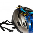 Helmet — Stock Photo #11862890