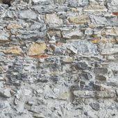 Pedras — Foto Stock