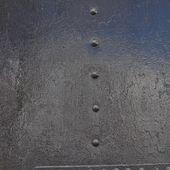 Steel background — Photo