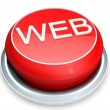 Royalty-Free Stock Photo: Web Button Concept