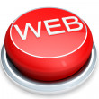 Web Button Concept — Stock Photo #11201403