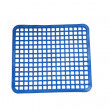 Stock Photo: Plastic grid
