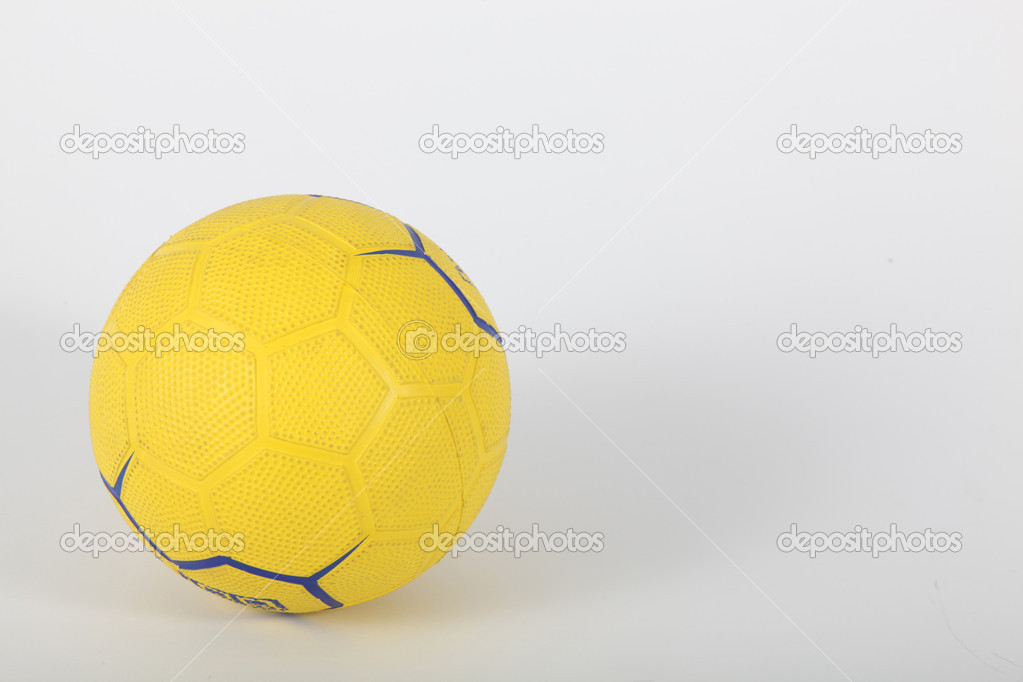 Ball — Stock Photo #11486186