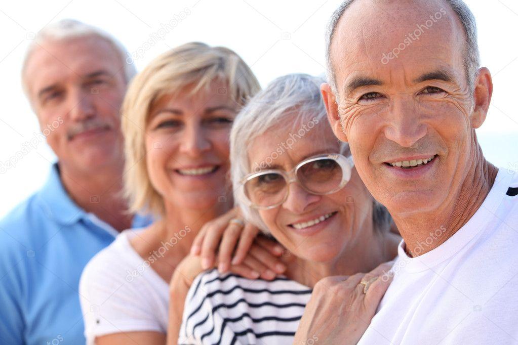 Пожилые геи фото 9592 фотография