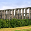 Viaduct - Stock Photo