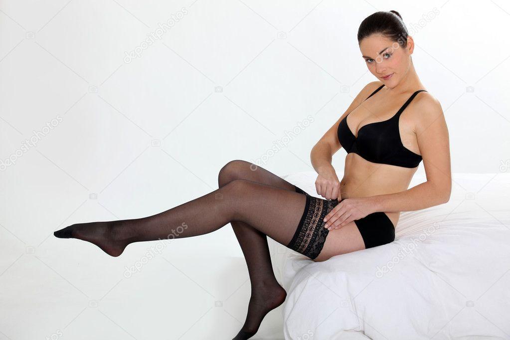 sexy naked women arabian