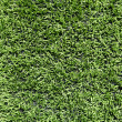 AmericFootball Field Astro Turf — Stock Photo #11849257