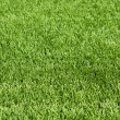 AmericFootball Field Astro Turf — Stock Photo #11924467