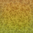 Color Leaf Background and texture - 
