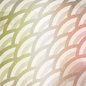 Grunge abstract vintage background and pattern — Stock Photo
