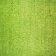 Green grass abstract texture and background — Stock Photo