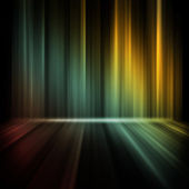 Color wave abstract background , pattern — Stock Photo