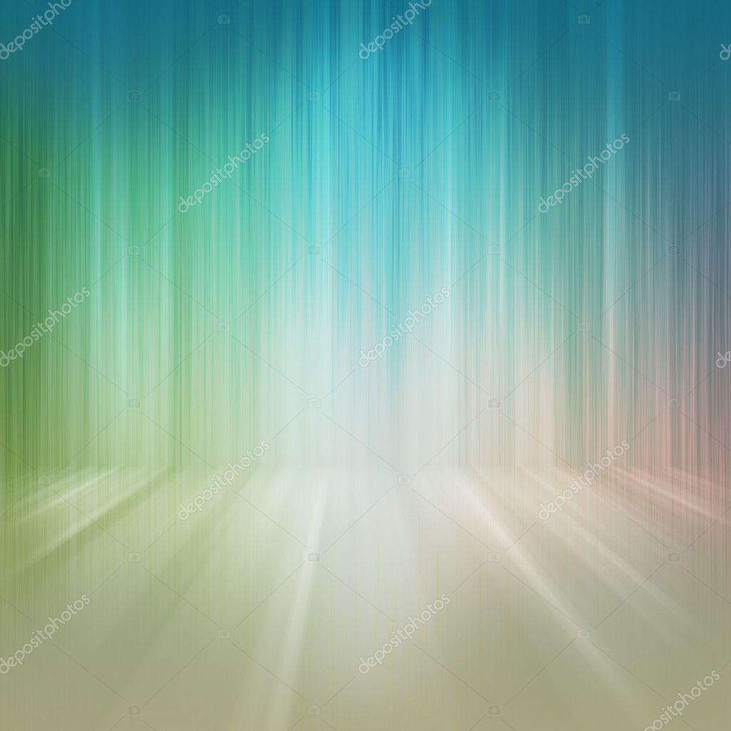 Color wave abstract background , pattern — Stock Photo #11737521