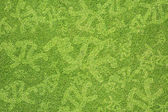 Green grass texture and background — Stock Photo