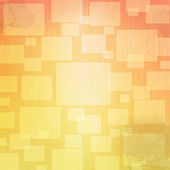 Email icon background and pattern — Stockfoto
