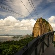 Sugarloaf Mountain — Stockfoto #11478508