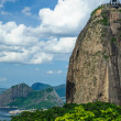 Sugarloaf Mountain - Stock Photo