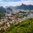 Botafogo - Stock Photo