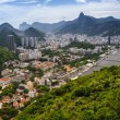 Botafogo — Stock Photo #11479598