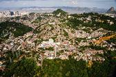 Rio de janeiro — Fotografia Stock