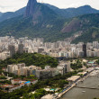 Botafogo — Stock Photo #11511115