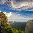 Stockfoto: Sugarloaf Mountain